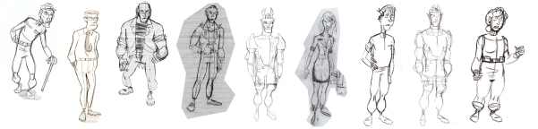 character designs_1