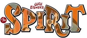 spirit_logo_480